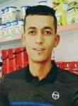 AhMeD, 30  , Oran
