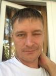 Denis, 36  , Nefteyugansk