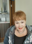 Ekaterina, 60  , Riga