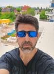 Süleyman , 39  , Mezokovesd