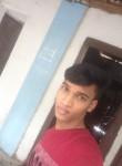 Ripon Ahmmed Bd, 19  , Rangpur