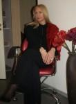 Svetlana, 57  , Dublin