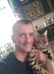 Sergey, 32  , Bologoye