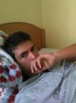 @el_ceri_tnt, 18  , Valladolid