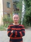 Vladimir, 33  , Furmanov