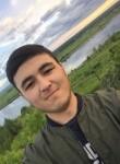 Jalolov, 21, Tomsk