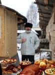 Юрий, 64 года, Печоры
