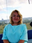 Rita, 48, Nizhniy Novgorod