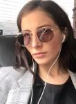 Yanika, 28, Moscow