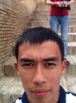 Mister, 26  , Tashkent