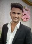 Lovely, 18  , Gudivada