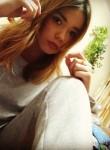 Elena, 18  , Yekaterinburg
