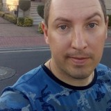Roman, 33  , Sinelnikove
