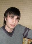Roman, 32  , Rostov-na-Donu