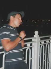 Alexandr, 28, Россия, Краснодар