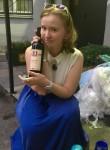 yana, 21, Moscow