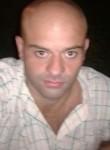 Joaquín, 37  , Montevideo