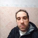 José, 36  , Sala Consilina