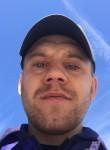 Dmitriy, 26  , Gubkinskiy