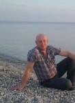 Aleksey, 44  , Lazarevskoye