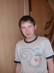 fazyl, 24  , Sarmanovo