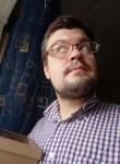 Mister lav, 31, Naro-Fominsk