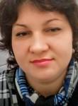 Ирина, 36  , Pronsk