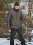 ruslan, 35  , Kazanskaya (Krasnodarskiy)