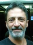Miguel, 46, Alcorcon