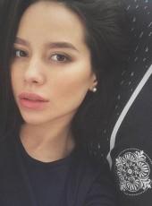 Yuliya, 28, Russia, Surgut