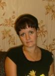 Natalya, 38, Vologda