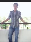 nguyenconghai, 31  , Rach Gia