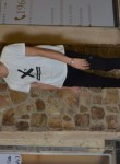 شيكو محمد, 18  , Cairo