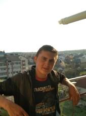 Olezhka, 18, Ukraine, Chernihiv