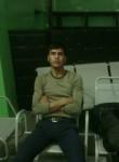 Mukhammed, 23  , Gordeyevka