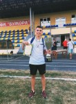 Vanya, 18  , Perechyn