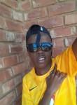 Frank, 25  , Potchefstroom