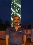 Mehmet, 21  , Mersing