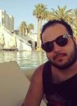 Wassim, 23  , Tunis