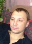 DMITRIY, 36  , Novotroitsk