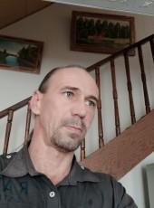 Oleg, 45, Russia, Pallasovka