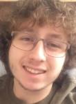 KyleCologne, 21  , Moorhead