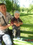 ruslan, 36  , Hincesti