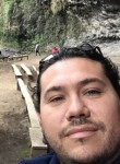 Alejandro, 36, Arica