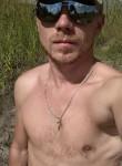 Олег, 24  , Yavoriv