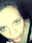 Yulya, 28  , Byerazino