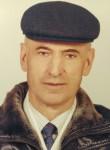 Magomed, 18  , Karachayevsk