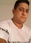 Ciprian, 40  , Limassol