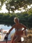 NATALI, 42  , Rtishchevo