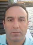 Kadir, 41 год, İstanbul